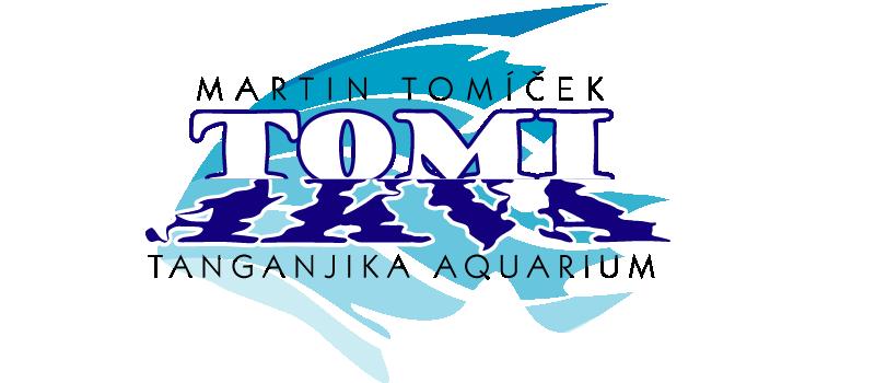 Tomiakva company